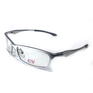 CVO02SIL